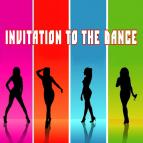 El Totem - Invitation To The Dance