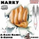 Narky - Reppin