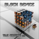 Block Device - Between 2 Sides Original Mix