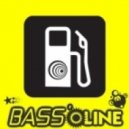 BASSOLINE - BASSOLINE - Touch Me!