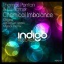 Thomas Penton & DJ Samer - Chemical Imbalance (Ad Brown Remix)