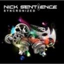 Nick Sentience - Sakura