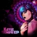 Kayus - Gemini (Vanye remix)
