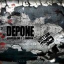 Depone - Chunk (Original Mix)