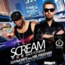 DJ Favorite feat. Mr. Freeman - Scream (Back to Miami) (Neoline Extended Mix)