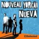 Nouveau Yorican - Nueva (Original Mix)