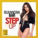 Ruxandra Bar - Step Up (Extended Version)