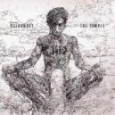 Balkansky - The Temple (with Loop Stepwalker Feat. Nyree)