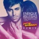 Enrique Iglesias feat. Pitbull - I Like How It Feels (Benny Benassi Club Mix)