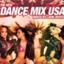 Culture Beat - Mr. Vain (Daan\'D & Jessie M Remix)
