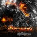 Excision - Shambhala Dubstep Mix 2011 (2011-09-28)