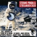 Stefano Prada & Streamrocker - To The Moon & Back (Mike Crystal Remix)