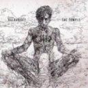 Balkansky - Badun - Ef10 ( Remix)