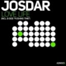 Josdar - Pushing Time