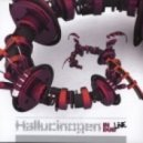 Hallucinogen - Spiritual Antisep