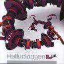 Hallucinogen - Solstice
