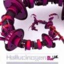 Hallucinogen - HiD