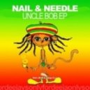 Nail & Needle - Could You Be Loved (Maxi Bob Mix)