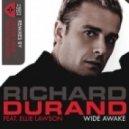 Richard Durand - Wide Awake (v-work breaks remix)