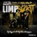 Limp Bizkit & DMX ft Kobe Wise D - Rolling (Dj Edo Ossepyan ft Dj Yogurt Mash Up Remix)