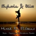 Mixed By ELGans - Euphoria & Bliss