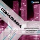 Alex Benedict - Cowabunga (David Parra Remix)