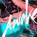 Le Castle Vania - Awake (J.Rabbit Remix)