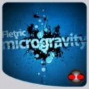 Fletric - Microgravity (Mobius Remix)