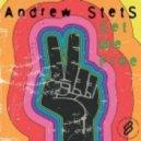 Andrew Stets - Set Me Free (Taras Bazeev Remix)