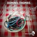 Dominic Thomas - Monostragioni (Original Mix)