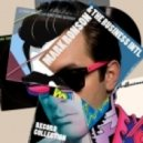 Mark Ronson & The Business In - Somebody To Love Me (Herve 'V)