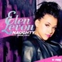 Elen Levon feat. Israel Cruz - Naughty