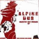 Alpine Dub - Long Time