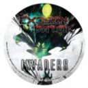 Excision & Datsik - Invaders
