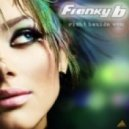 Franky B. - Right Beside You (DuKa Remix)