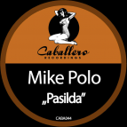 Mike Polo - Pasilda
