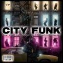 TZESAR - City Funk (Original Mix)