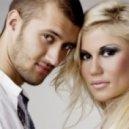 Тамерлан & Алена Омаргалиева - Baby Be Mine