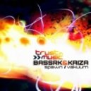 Bassrk & Kaiza - Vakuum