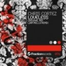 Chris Cortez - Loveless (Liam Melly Remix)