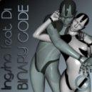 Ingsha feat. Di - Binary Code (Transit Passengers Remix)