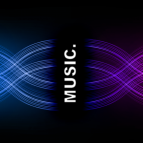 Marquiz & Juliette feat. Starchild - Turn Me On (Rihanna Song) (Radio Edit)