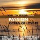 Passion - Ocean of Love (Original Mix)