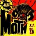 Moth - Blue Velvet  (Original Mix)