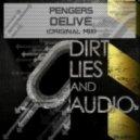 Pengers - Delive  (Original Mix)