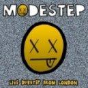 Modestep - Feel Good (Radio Edit)