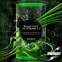 Radiactive-X - The Experiment (Original Mix)