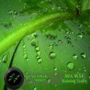 Alex M.I.F. - Raining Tears (Original Mix)