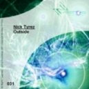 Nick Tyrez - Outside (Original Mix)