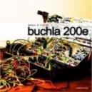 Kai Tracid & Kris Menace - Buchla 200e (Original Mix)